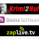 Krimi2Null